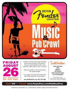 PubCrawl_Flyer USE!!! jpeg