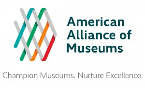 american alliance of museums copy