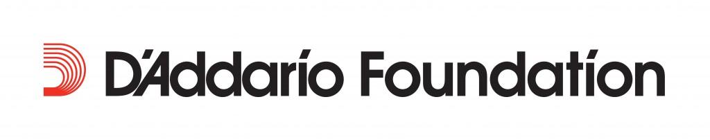 DAddario_Foundation_Logo_straight_black1