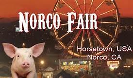 norco fair